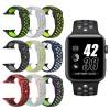 Apple Watch 42/44mm