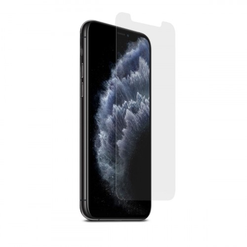 Clear Tempered Glass For Iphone 11 Pro Max