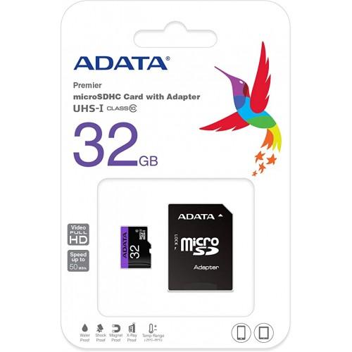 MMC 32GB