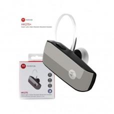 Motorola HK275 Water Resistant Bluetooth Headset