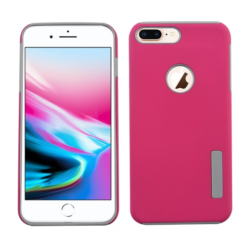 Executive Case For Iphone 6/7/8 Color - Baby Pink
