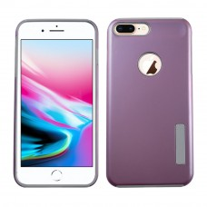 Executive Case For Iphone 6/7/8 Color - Rose Gold