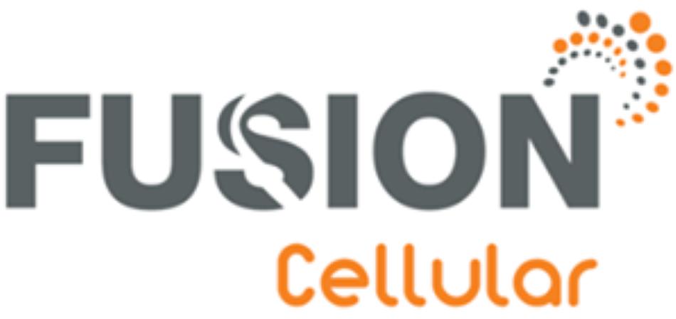 Fusion Cellular