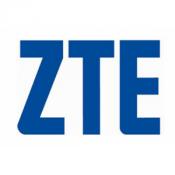 ZTE (0)