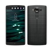 LG V10 (0)