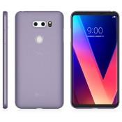LG V30 (0)