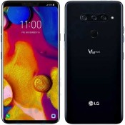 LG V40 THINQ (0)