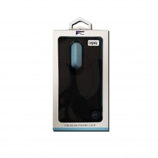 Coolpad Legacy Armor Case - Black