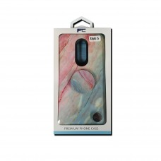 LG Stylo 5 Case - Tile