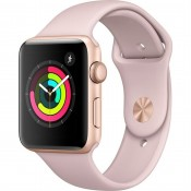 APPLE IWATCH SERIES 4 40MM (1)