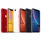 IPHONE XR (14)