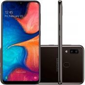 Samsung Galaxy A20 (109)