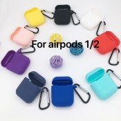 Apple Airpods (17)
