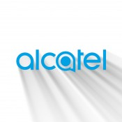 ALCATEL (37)