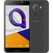 ALCATEL A30 FIERCE (0)