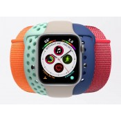 Apple Watch 38/40mm (16)