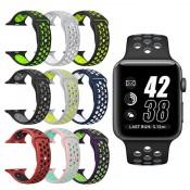 Apple Watch 42/44mm (9)