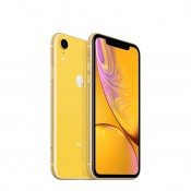 IPHONE XR (36)