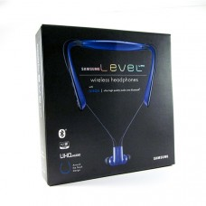 BT Samsung Level U Pro Wireless Headphones Color-Blue