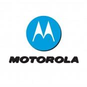 MOTOROLA (102)