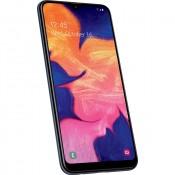 Samsung Galaxy A10E (25)