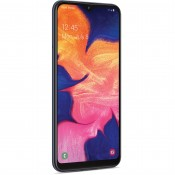 Samsung Galaxy A10E (97)