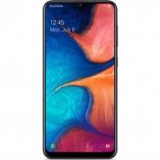 Samsung Galaxy A20 (56)