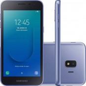 Samsung J2 Core/Pure (38)