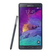 SAMSUNG GALAXY NOTE 4 (0)