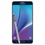 SAMSUNG GALAXY NOTE 5 (0)