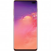 SAMSUNG GALAXY S10 PLUS (0)