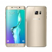 SAMSUNG GALAXY S6 EDGE PLUS (0)